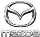 South Auckland Mazda